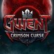 game Gwent: Crimson Curse