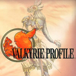 game Valkyrie Profile