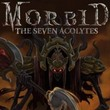 game Morbid: The Seven Acolytes