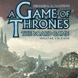 game A Game of Thrones: The Board Game - Digital Edition