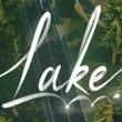 game Lake