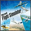 game Microsoft Flight Simulator X