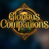 Game Box for Glorious Companions (PC)