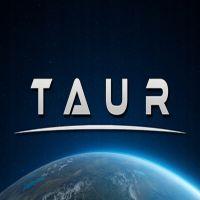 Okładka Taur (PC)