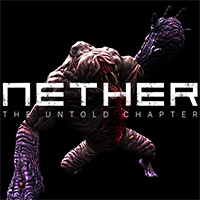 Game Box for Nether: The Untold Chapter (PC)