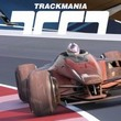 game Trackmania