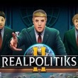 game Realpolitiks II