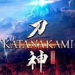 game Katana Kami: A Way of the Samurai Story