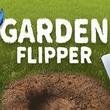game House Flipper: Garden Flipper