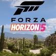 game Forza Horizon 5