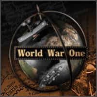 Okładka World War One: La Grande Guerre 14-18 (PC)