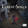 game Eldest Souls