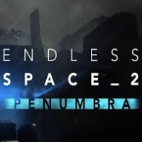 Game Box for Endless Space 2: Penumbra (PC)
