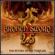 game Broken Sword 2,5: The Return of the Templars