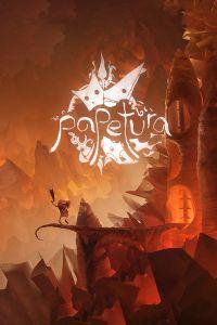 Okładka Papetura (PC)