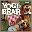 game Yogi Bear: The Video Game