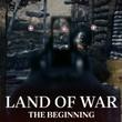game Land of War: The Beginning
