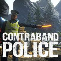 Contraband Police - PC | gamepressure com