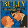 gra Bully: Scholarship Edition
