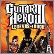 game Guitar Hero III: Legends of Rock
