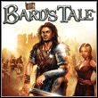 game The Bard's Tale