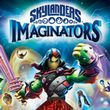 game Skylanders Imaginators