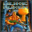 Duke Nukem II