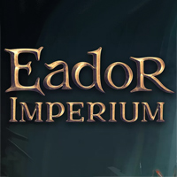 Okładka Eador. Imperium (PC)