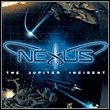 game Nexus: The Jupiter Incident
