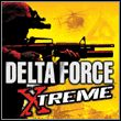 game Delta Force: Xtreme