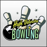 Okładka High Velocity Bowling (PS3)