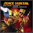 Duke Nukem: Episode 2 - Mission: Moonbase