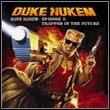 Duke Nukem: Episode 3 - Trapped in the Future