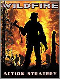 Okładka Wildfire (2004) (PC)