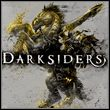 game Darksiders