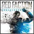 game Red Faction: Armageddon