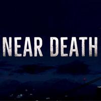 Okładka Near Death (PC)