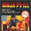 Ninja Gaiden (1991)