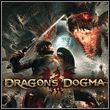 game Dragon's Dogma