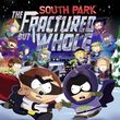 game South Park: The Fractured But Whole