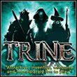 game Trine: Enchanted Edition