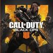 game Call of Duty: Black Ops IIII