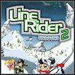 game Line Rider 2: Unbound