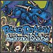 game Blue Dragon: Awakened Shadow
