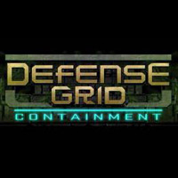 Okładka Defense Grid: Containment (PC)