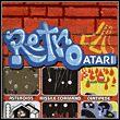 game Retro Atari Classics