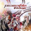gra Fire Emblem Fates: Birthright