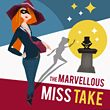 game The Marvellous Miss Take