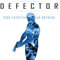 Game Box for Defector (PC)