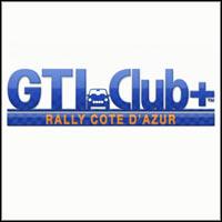 Okładka GTI Club+ (PS3)
